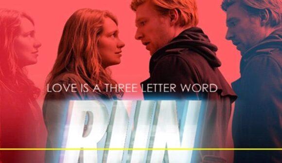 Run Dizisi İncelemesi – 2020 HBO Yabancı Dizisi